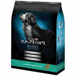 PRO PLAN PET FOODS 381519 Performance 30/20 Dry for Dogs, 6-