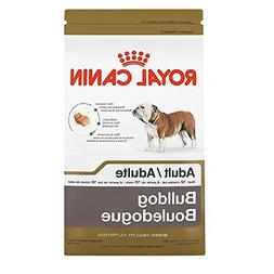 30-Pound, Protect the Joints & Limit Inflammation Bulldog Dr