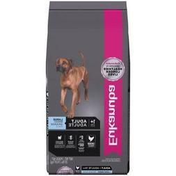 Eukanuba 33 lb Large Breed Adult Dog Food