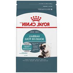 Royal Canin 443314 Feline Care Nutrition Hairball Care Cat F