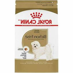 Royal Canin 510510 Breed Health Nutrition Bichon Frise Adult