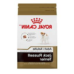 Royal Canin 519403 Breed Health Nutrition Jack Russell Terri