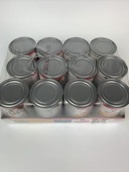 Hill's Science Diet Adult 7+ Entrée Canned Dog Food Chicken
