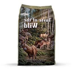 DIAMOND PET FOODS Pine Forest Dog Food, 14-Lb. 61266