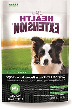 Health Extension Original 40lb