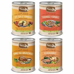 Merrick Dog Food Variety Bundle -  by Merrick