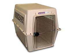 """Petmate, Vari Kennel/Carrier Traditional - Giant 48"""""""