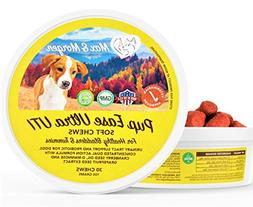 Pup Ease Ultra UTI, Concentrated Cranberry, D-Mannose and Pr