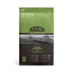 ACANA Paleo Formula Grain Free Dry Dog Food