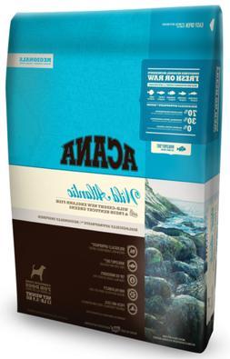 ACANA Regionals Wild Atlantic Formula Grain Free Dog Food