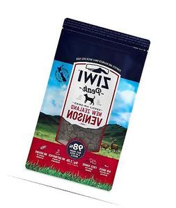 Ziwi Peak Air-Dried Dog Food Recipe Venison 2.2lb