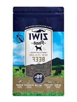 Ziwi Peak Beef Dog Cuisine