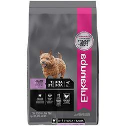 EUKANUBA Adult Small Breed Dog Food 28 lbs