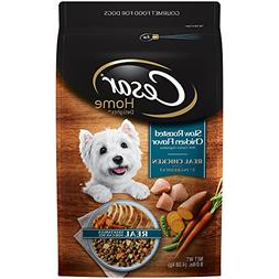 Cesar Small Breed Dry Dog Food, Home Delights Slow Roasted C