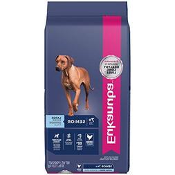 Eukanuba Large Breed Senior Dry Dog Food 30 lb bag by 1-800-