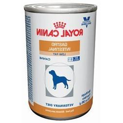 Royal Canin Canine Gastrointestinal Low Fat LF