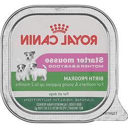 Royal Canin Canine Health Nutrition Mother & Babydog Birth P