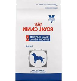 ROYAL CANIN Canine Renal Support A Dry
