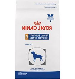 Royal Canin Canine Renal Support S Dry