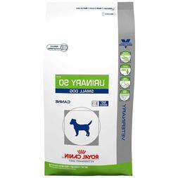 ROYAL CANIN Canine Urinary SO Dry - Small Dog
