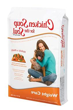 Chicken Soup Weight Care Dog 30lb