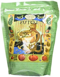 Lotus Adult Cat Food Oven-baked Duck