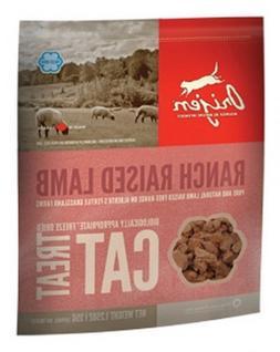 Orijen Orijen Cat Treats Lamb Freeze Dried, 1.25 oz
