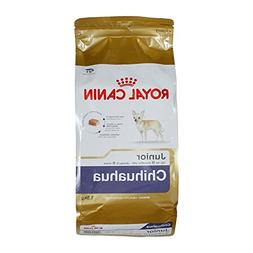 Royal Canin Chihuahua Junior, Chihuahua Junior Dog Puppy Dry