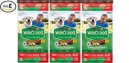 Purina Dog Chow Complete Adult Bonus Size Dry Dog Food, 52 L