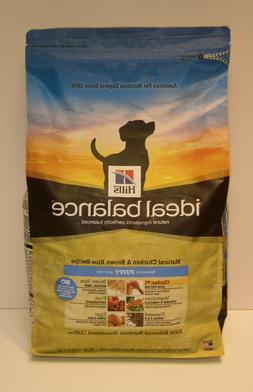 Merrick Grain Free Salmon & Sweet Potato Adult Dog Food, 25