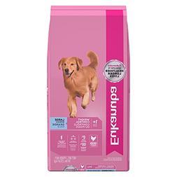 Eukanuba Weight Control Adult Dog Food, 30 lbs.