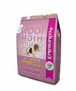 Eukanuba Adult Weight Control Dog Food 30 Pounds