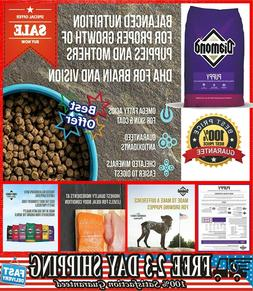 Diamond Premium Recipe Complet And Balance Dry Dog Food For