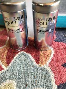 JustFoodForDogs DIY Human Quality Dog Food, Grain Free Nutri