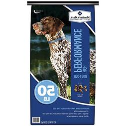 Member's Mark High-Performance Dog Food