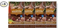 Rachael Ray Nutrish Natural Dry Dog Food, Turkey, Brown Rice
