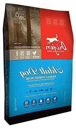 Orijen Adult Dry Dog Food 12oz