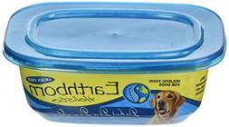 Earthborn Holistic Duke'S Din-Din Stew Grain Free Moist Dog