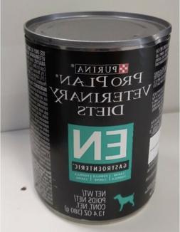 Purina Pro Plan Veterinary Diets 1 Case Gastroenteric Adult