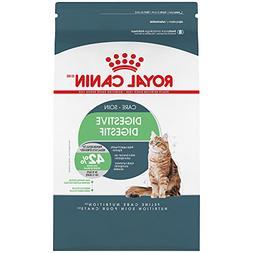 Royal Canin Feline Care Nutrition Digestive Care Adult Dry C