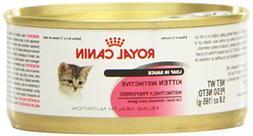 Royal Canin Feline Health Nutrition Kitten Instinctive Loaf