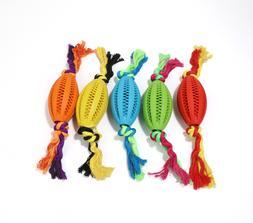 <font><b>Dog</b></font> Toy Rubber Toys for Pets Molar <font