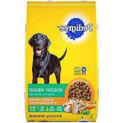 Pedigree Food For Dogs 15.9 LB