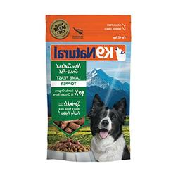 K9 Natural Freeze Dried Dog Food Topper Perfect Grain Free,