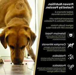 Victor Hero Canine Grain Free Dry Dog Food, 5 Lb. Bag