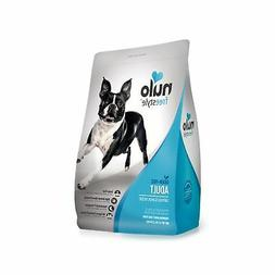 Nulo Grain Free Dog Food: All Natural Adult Dry Pet Food for