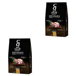 Pure Balance Grain Free DogFood Chicken & Pea Recipe Food fo