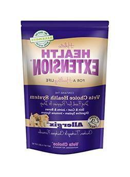 Health Extension Grain Free Formula, 4-Pound