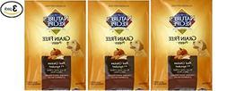 Nature's Recipe Grain Free Puppy Chicken, Sweet Potato & Pum