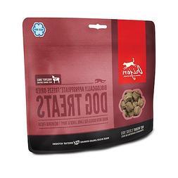 Orijen Grass-Fed Lamb Freeze-Dried Treats 3.25 oz